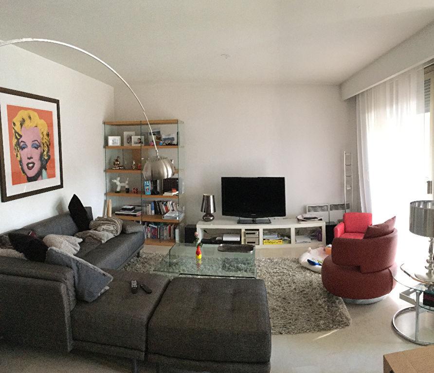 appartement boulevard de la croix rousse lyon