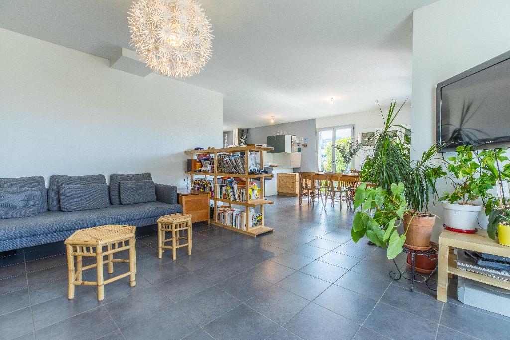 a vendre maison 73100 gresy sur aix guyhoquet aix les bains 2. Black Bedroom Furniture Sets. Home Design Ideas