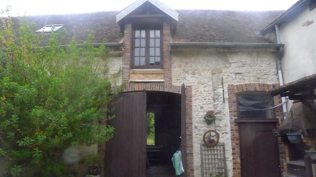 A vendre Maison 77760 La chapelle la reine | GuyHoquet AVON