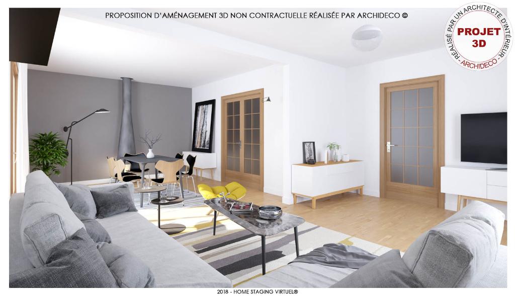 Ventilation Salle De Bain Sans Vmc ~ A Vendre Maison 51460 L Epine Guyhoquet Chalons En Champagne