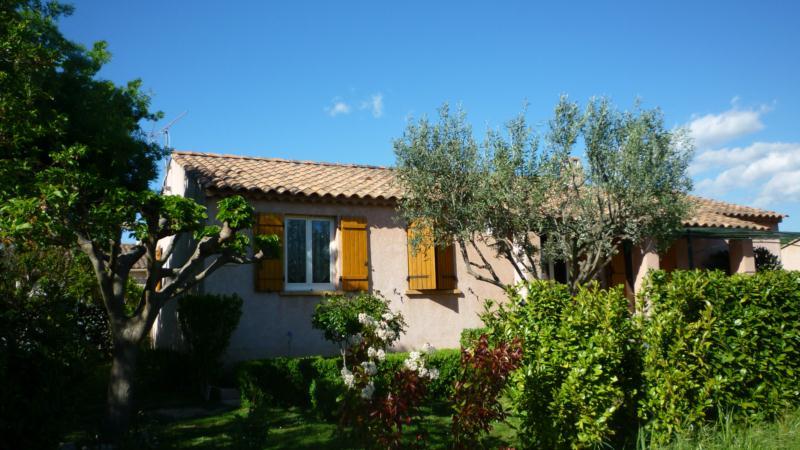 a vendre villa 83300 draguignan guyhoquet draguignan. Black Bedroom Furniture Sets. Home Design Ideas