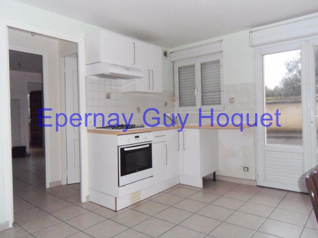 A Louer Maison 51190 Avize Guyhoquet Epernay