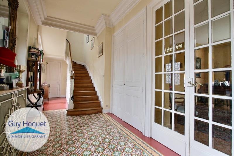 a vendre maison 69003 lyon guyhoquet lyon 3. Black Bedroom Furniture Sets. Home Design Ideas