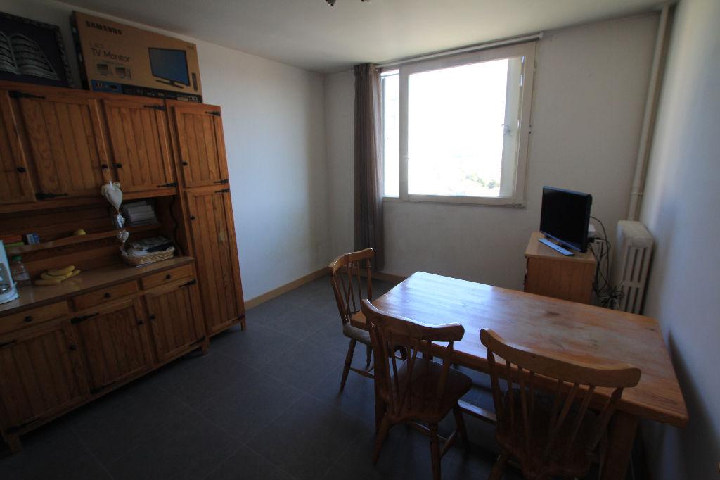 A vendre appartement 69008 lyon guyhoquet lyon 8 ouest - Renouvellement bail meuble ...