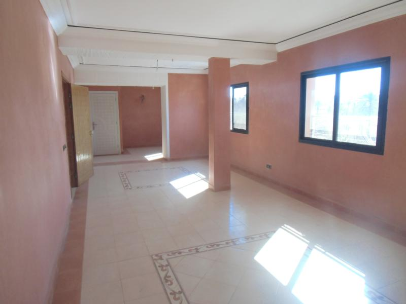 Bureau à louer Marrakech