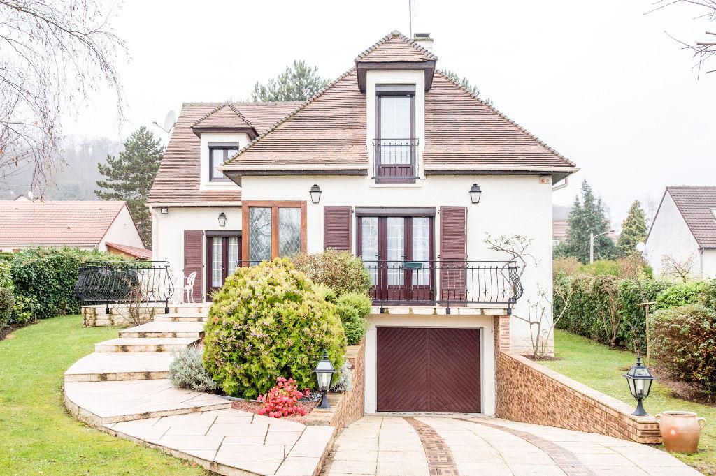 a vendre maison 91620 la ville du bois guyhoquet montlhery. Black Bedroom Furniture Sets. Home Design Ideas