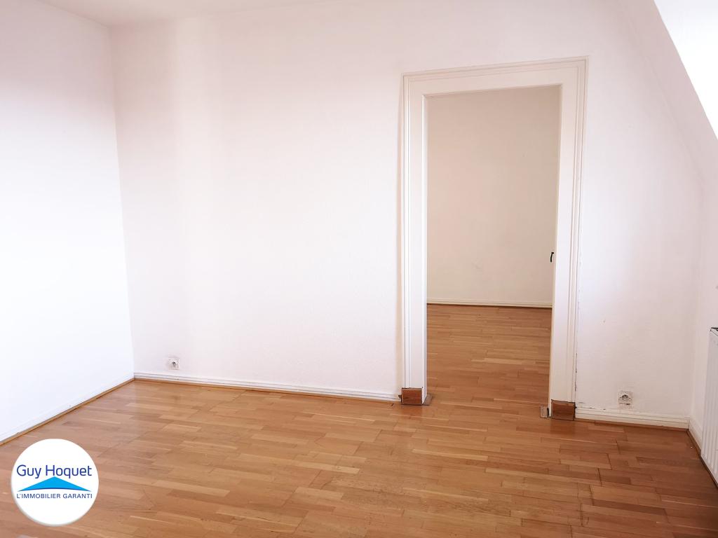 a louer appartement 68100 mulhouse guyhoquet mulhouse. Black Bedroom Furniture Sets. Home Design Ideas