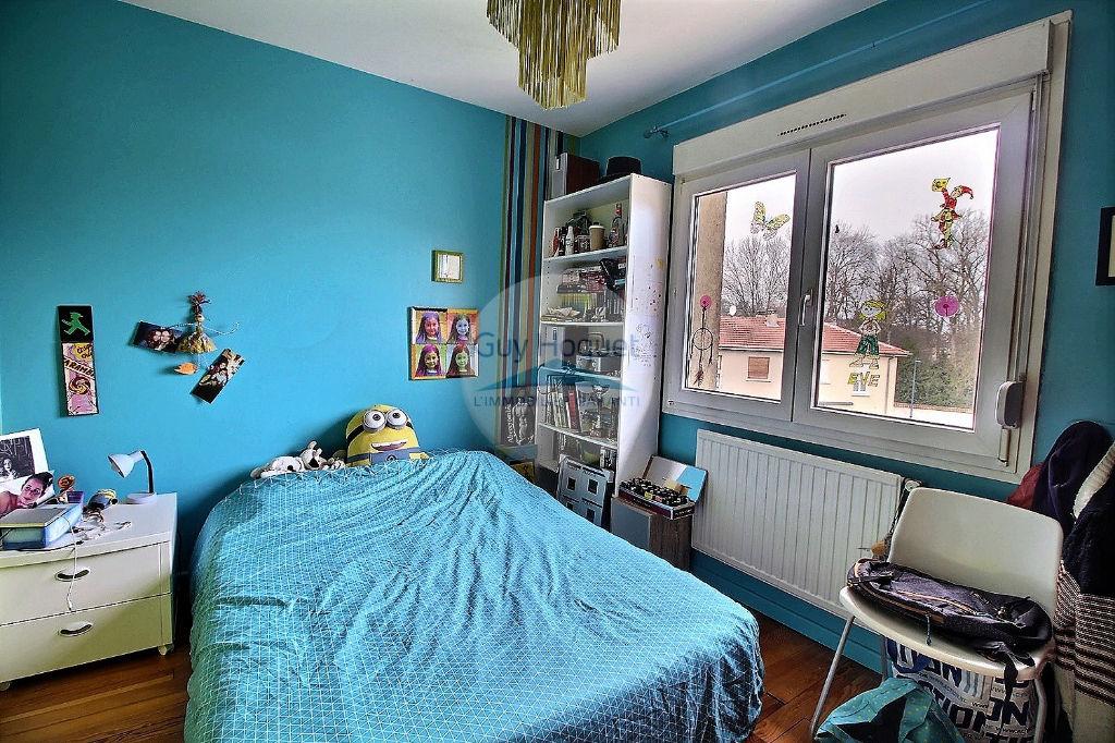 a vendre maison 54000 nancy guyhoquet nancy. Black Bedroom Furniture Sets. Home Design Ideas