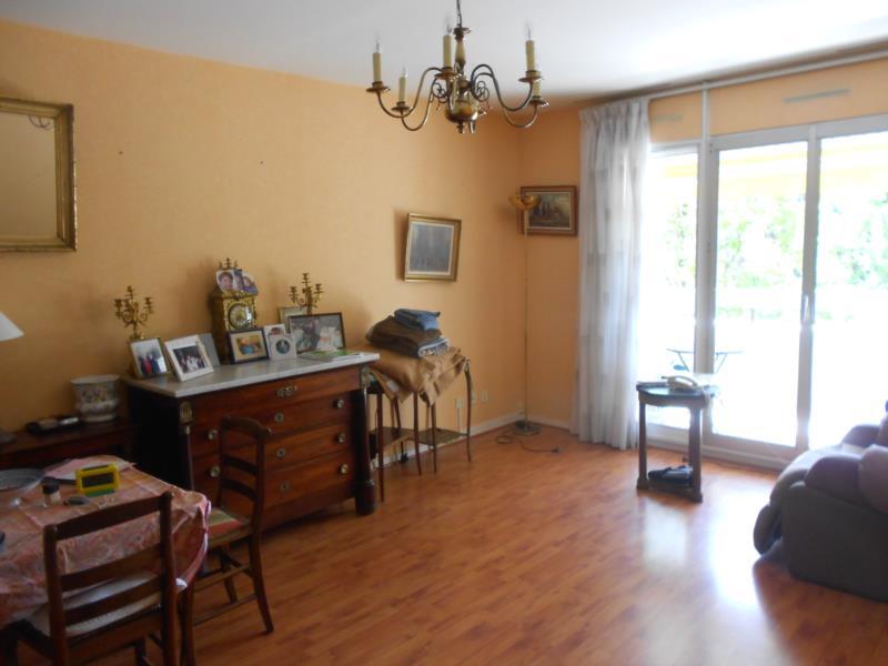 immobilier nantes a vendre vente acheter ach appartement nantes 44000 2. Black Bedroom Furniture Sets. Home Design Ideas