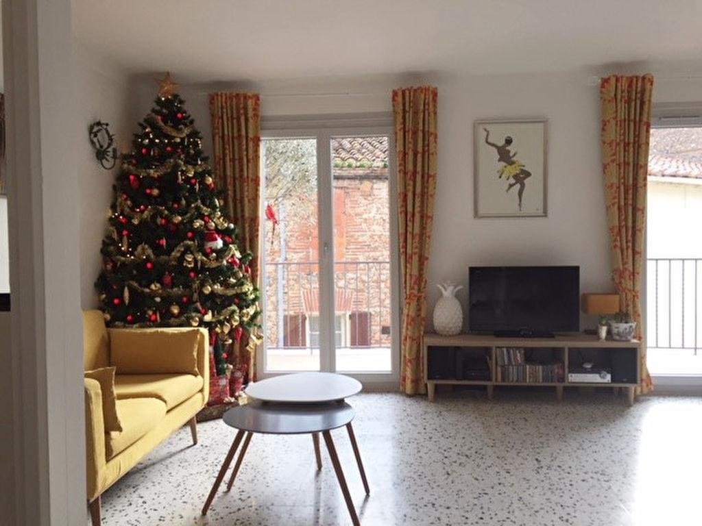 A Vendre Maison 66240 Saint Esteve Guyhoquet Perpignan