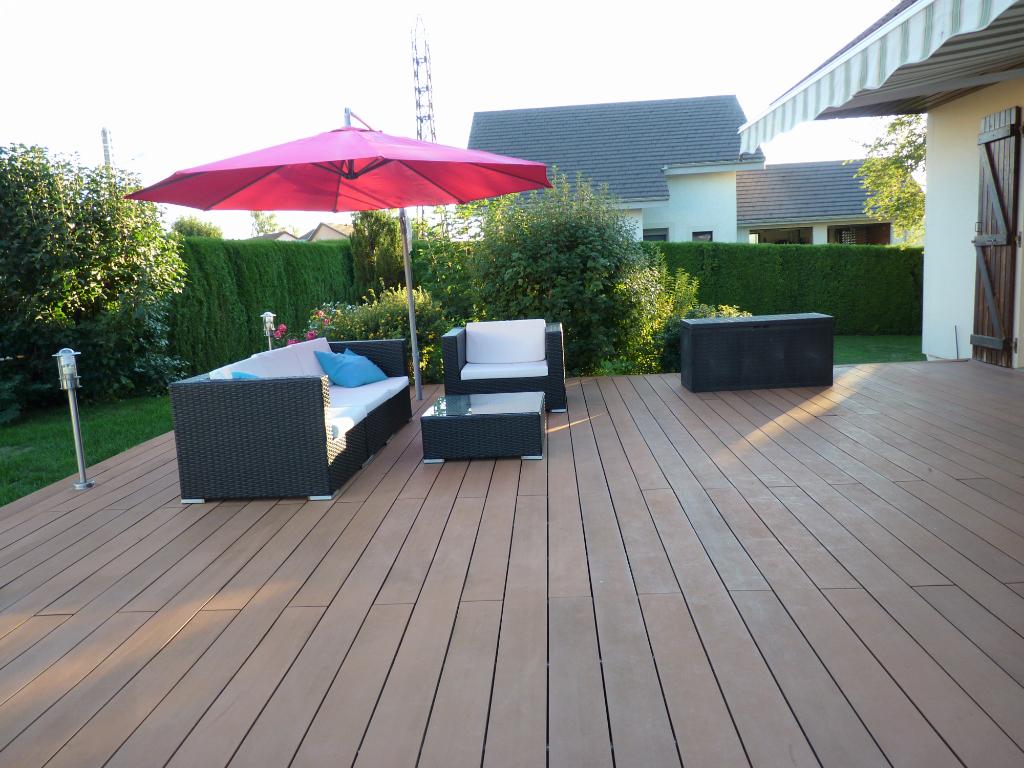 A vendre Maison 25560 Frasne   GuyHoquet PONTARLIER