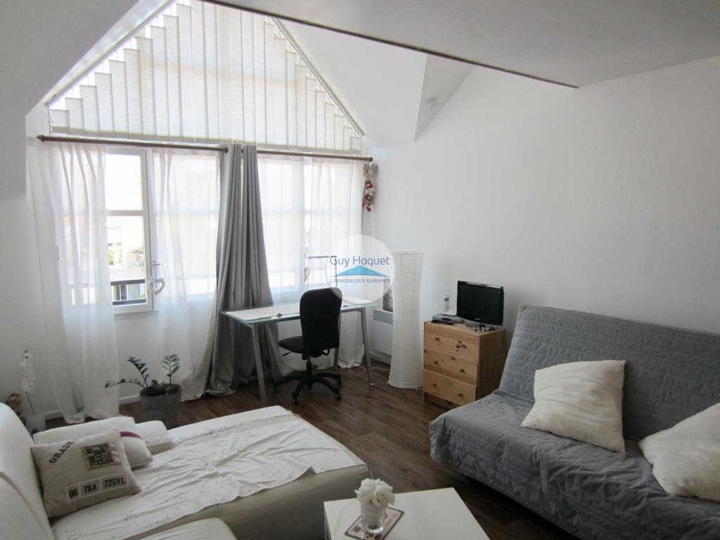 Salle De Bain Rambouillet ~ immobilier rambouillet a louer locati appartement rambouillet