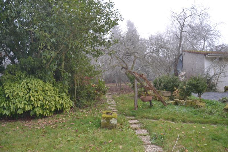 A vendre Maison 57340 Viller   GuyHoquet SAINT AVOLD