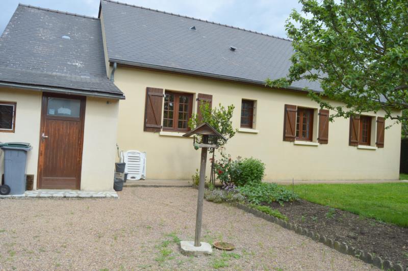 A Vendre Maison 49400 Saumur Guyhoquet Saumur