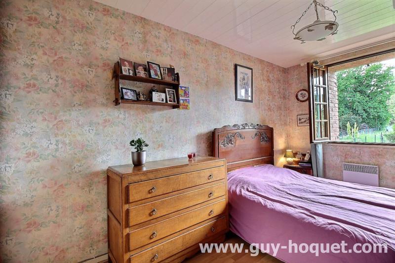 A vendre Maison 59500 Douai | Guy Hoquet Douai