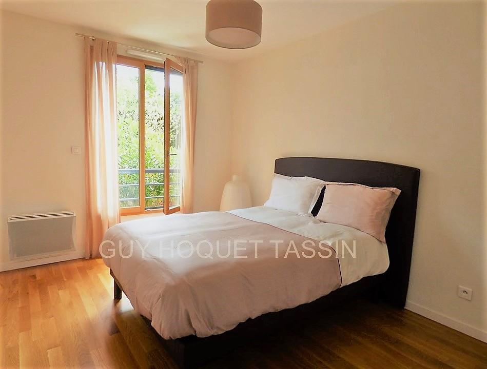 A vendre Appartement 69340 Francheville | GuyHoquet TASSIN LA DEMI LUNE