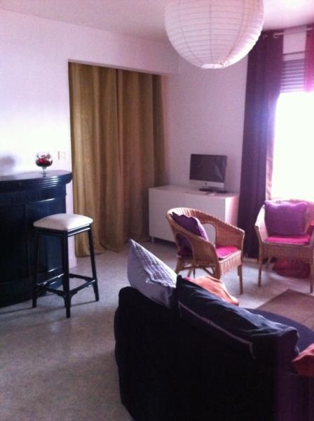 A Louer Appartement 31500 Toulouse Guyhoquet Toulouse Cote Pavee