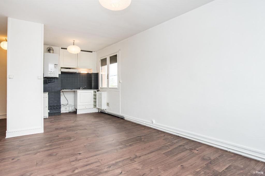 A louer appartement 31400 toulouse guyhoquet toulouse cote pavee - Appartement a louer meuble toulouse ...