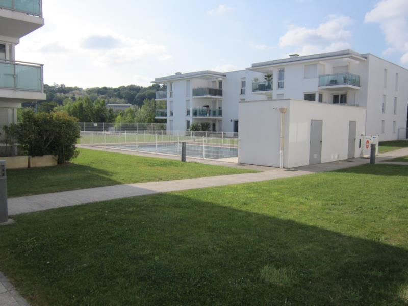 A vendre Appartement 26000 Valence | GuyHoquet VALENCE SUD