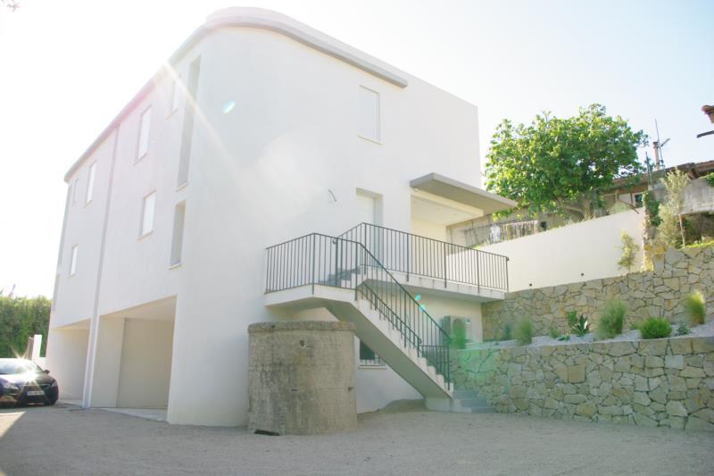 A vendre Maison 06220 Vallauris | GuyHoquet VALLAURIS